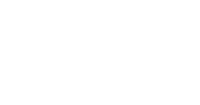 Koontz Cram Course ACT Test Prep