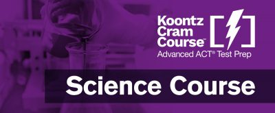 Science Course